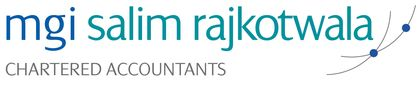 Salim Rajkotwala Chartered Accountants